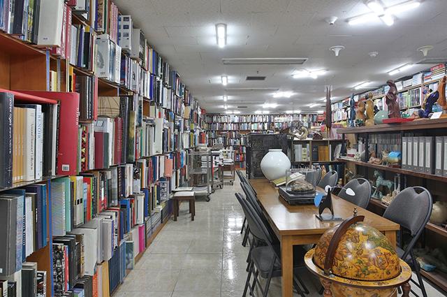 도서관 도서 기증
